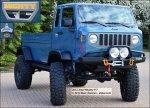 jeep-mighty-fc.jpg