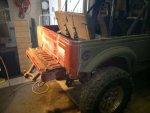 welded tailgate.jpg