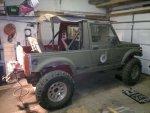 welded tailgate2.jpg