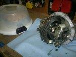 axle gears.jpg