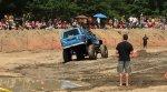 Jeep petawawa 2015 007.JPG