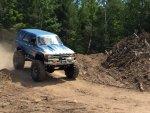 Jeep petawawa 2015 008.JPG