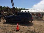 Jeep petawawa 2015 015.JPG