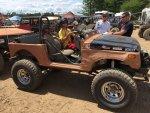 Jeep petawawa 2015 016.JPG