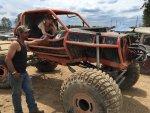 Jeep petawawa 2015 017.JPG