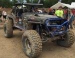 Jeep petawawa 2015 022.JPG